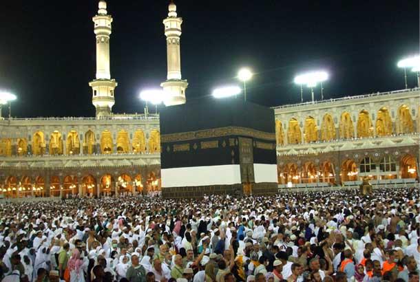 بالصور اجمل الصور الاسلامية في العالم , اروع صور دينيه فى العالم 3283 4