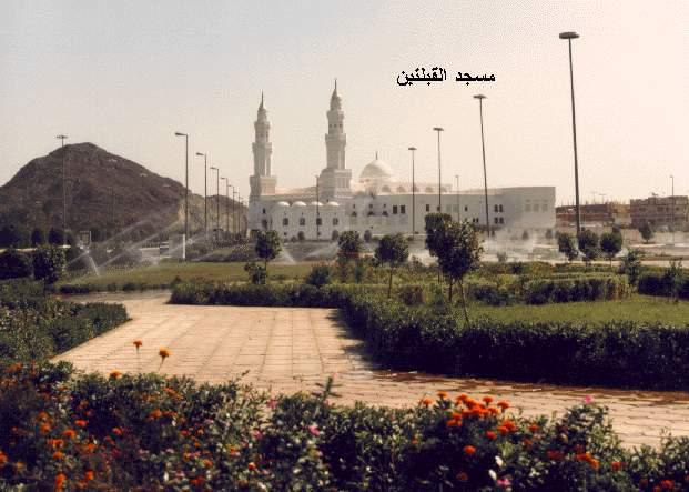 بالصور اجمل الصور الاسلامية في العالم , اروع صور دينيه فى العالم 3283 5