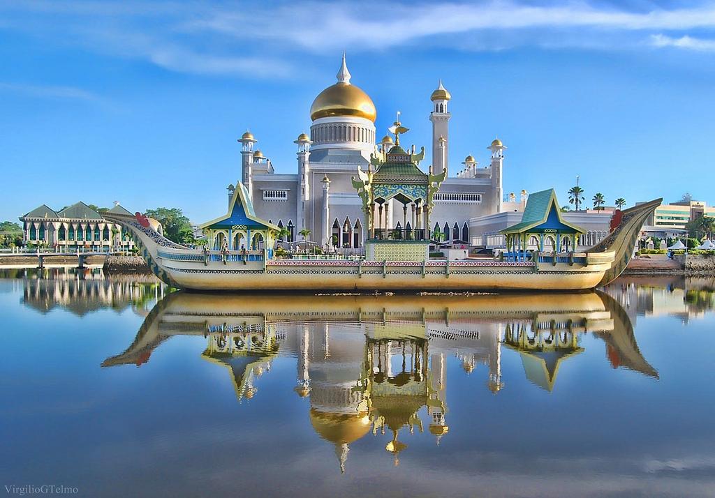 بالصور اجمل الصور الاسلامية في العالم , اروع صور دينيه فى العالم 3283 6