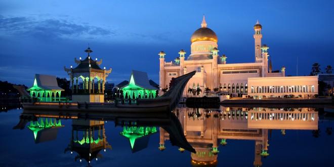 بالصور اجمل الصور الاسلامية في العالم , اروع صور دينيه فى العالم 3283 7