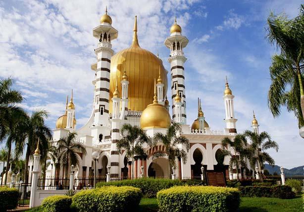 بالصور اجمل الصور الاسلامية في العالم , اروع صور دينيه فى العالم 3283 8