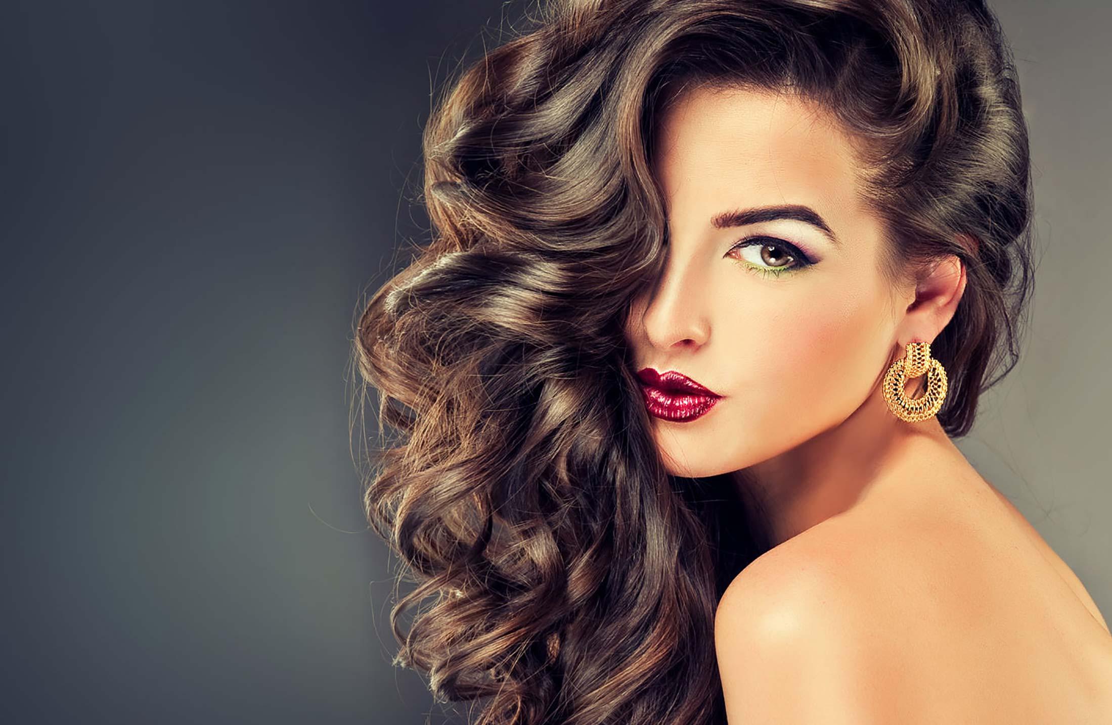 Beauty And Fashion Cunardo: صور بنات جميله جدا , صور جميله للفتيات