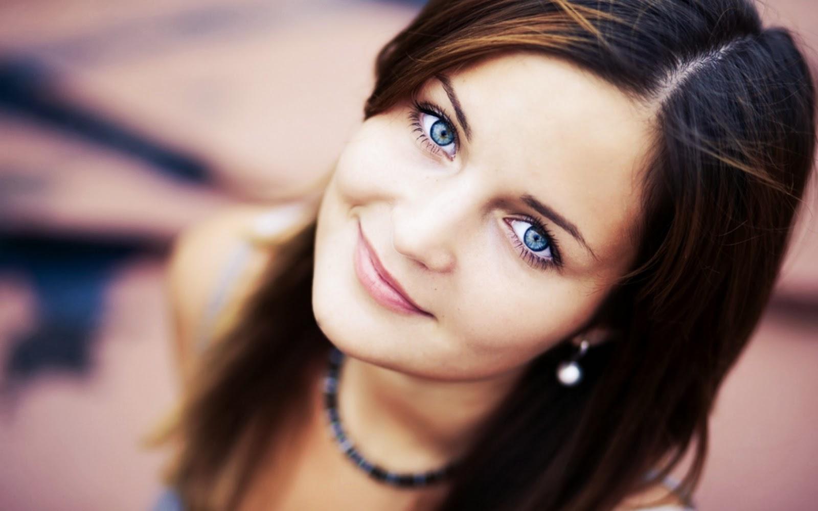 صورة صور بنات جميله جدا , صور جميله للفتيات