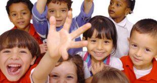 صورة بحث حول حقوق الطفل , مشروع حول حقول الطفل