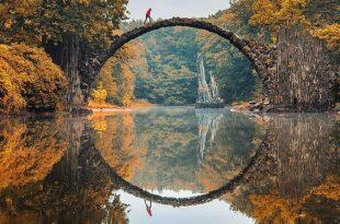 صور مناظر طبيعيه روعه , اشكال طبيعيه جميله
