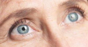 صور المياه البيضاء , مرض المياه البيضاء فى العين