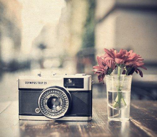 بالصور صور حلوه للواتس , اجمل صور لتطبيق الواتس اب 3788 6