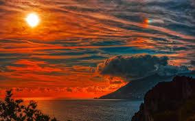 بالصور صور جمال الطبيعة , جمال وقدرة الخالق فى الطبيعة 3833 4