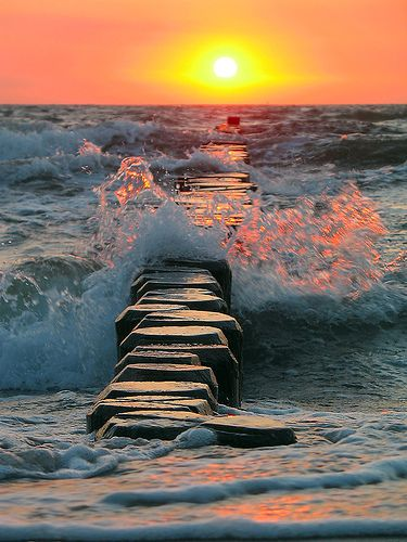 بالصور صور جمال الطبيعة , جمال وقدرة الخالق فى الطبيعة 3833 5