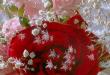 بالصور خلفيات ورد , اروع خلفيات زهور 3847 1 110x75