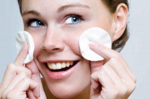 صور تنظيف الوجه , طرق لنظافه ونضاره الوجه