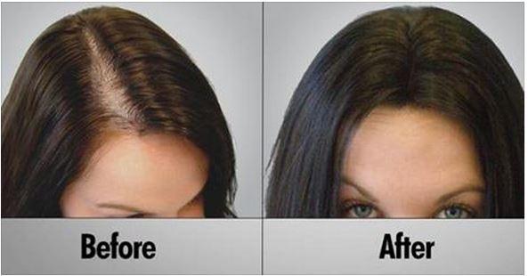 بالصور افضل زيت لتنعيم الشعر , اروع انواع الزيت لروعه وجمال الشعر 3892 9