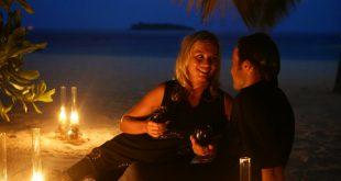 اجمل الصور الرومانسيه للعشاق فيس بوك , اروع صور العاطفية للحبيب والحيبه فيس بوك