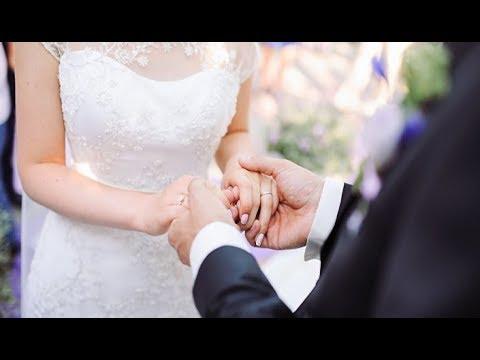 بالصور حلمت اني تزوجت وانا عزباء , تفسير حلم الزواج للعزباء 3977 1