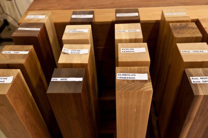 صورة انواع الخشب , افضل انواع الخشب