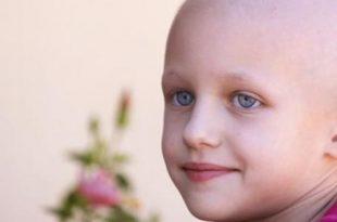 صورة اخطر انواع السرطان , خطوره مرض السرطان