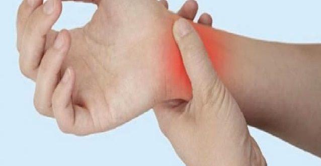 صورة علاج الاعصاب , تشخيض وعلاج الامراض التى تصيب الاعصاب