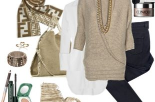 صورة ازياء بنات , موضة ملابس للبنات