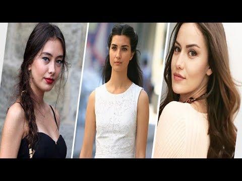 صورة اجمل ممثلة تركية , الممثلات التركين واجملهم