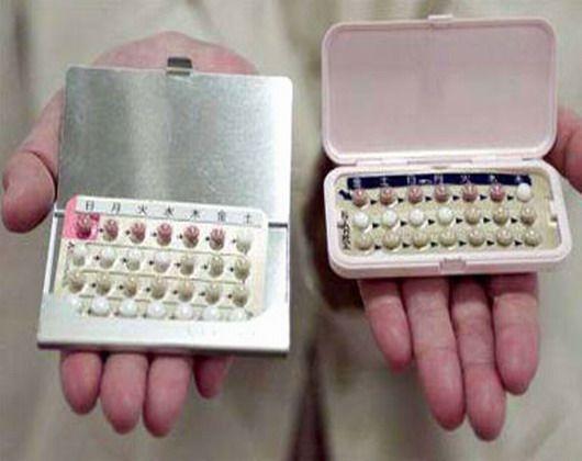 بالصور افضل انواع حبوب منع الحمل , اعظم نوع من حبوب منع الحمل 4293