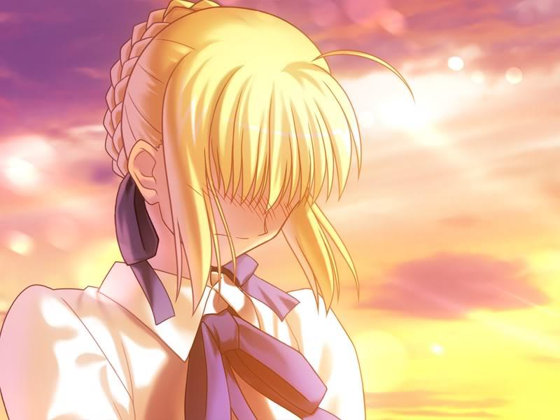 صورة صور انمي حزينه , شخصيات كرتونية حزينة