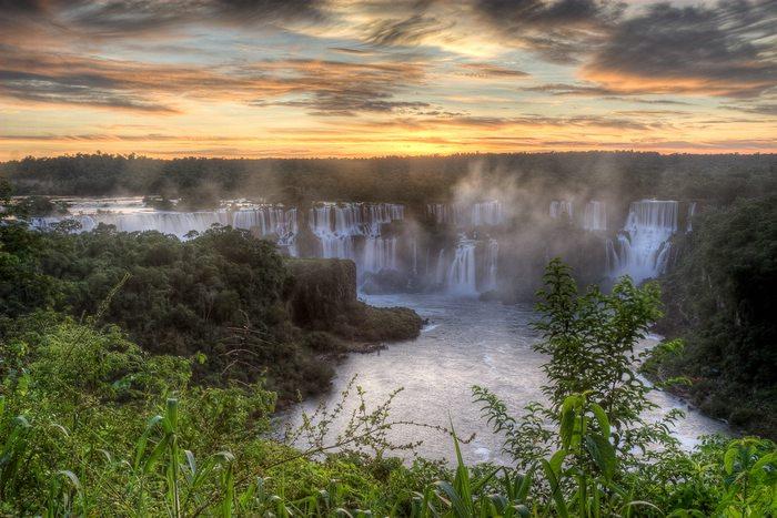 صور مناظر طبيعية من العالم , اجمل المناظر الطبيعية