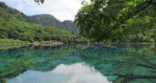 مناظر طبيعية من العالم , اجمل المناظر الطبيعية
