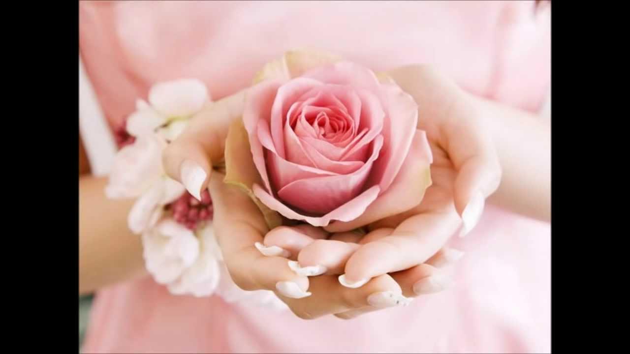 صور رومنسيه تويتر , صور كلمات حب و رومانسية