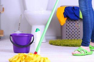 بالصور تنظيف المنزل , طرق جميله ومبتكره لتنظيف المنزل 4881 2 310x205