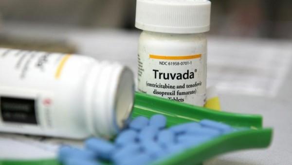 صورة علاج مرض الايدز , اسباب مرض الايدز
