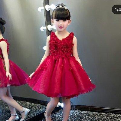 e61a91a68 صور فساتين اطفال , صور لباس اطفال بنات - دلع ورد