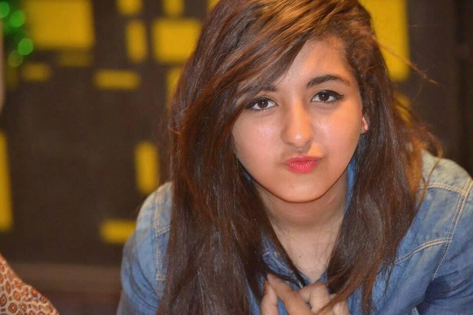 صور صور بنت مصر , احلى صور لبنات مصر