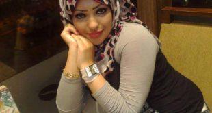 صوره صور بنت مصر , احلى صور لبنات مصر