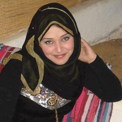 بالصور صور بنت مصر , احلى صور لبنات مصر 4930 2