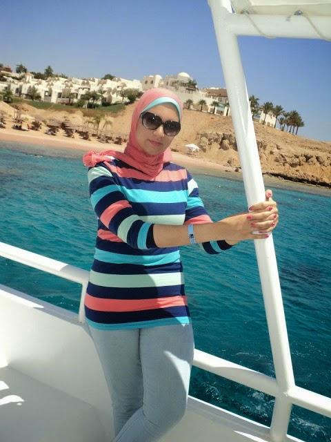 بالصور صور بنت مصر , احلى صور لبنات مصر 4930 6