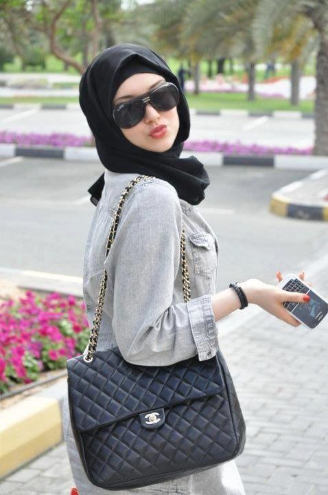بالصور صور بنت مصر , احلى صور لبنات مصر 4930 7
