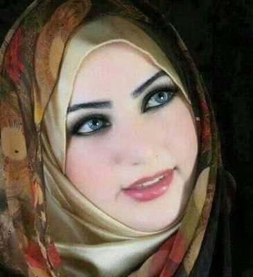 بالصور صور بنت مصر , احلى صور لبنات مصر 4930 8