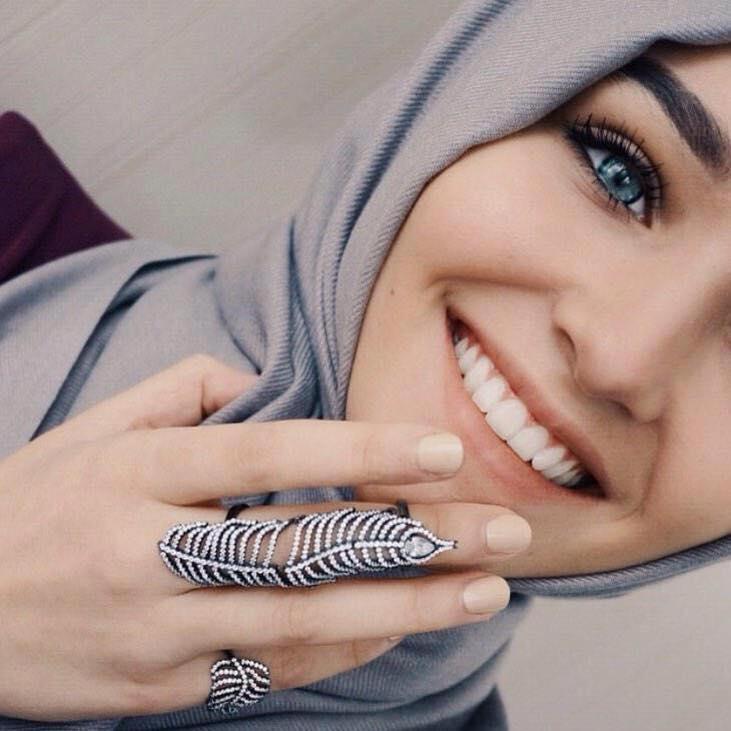 بالصور صور بنت مصر , احلى صور لبنات مصر 4930 9