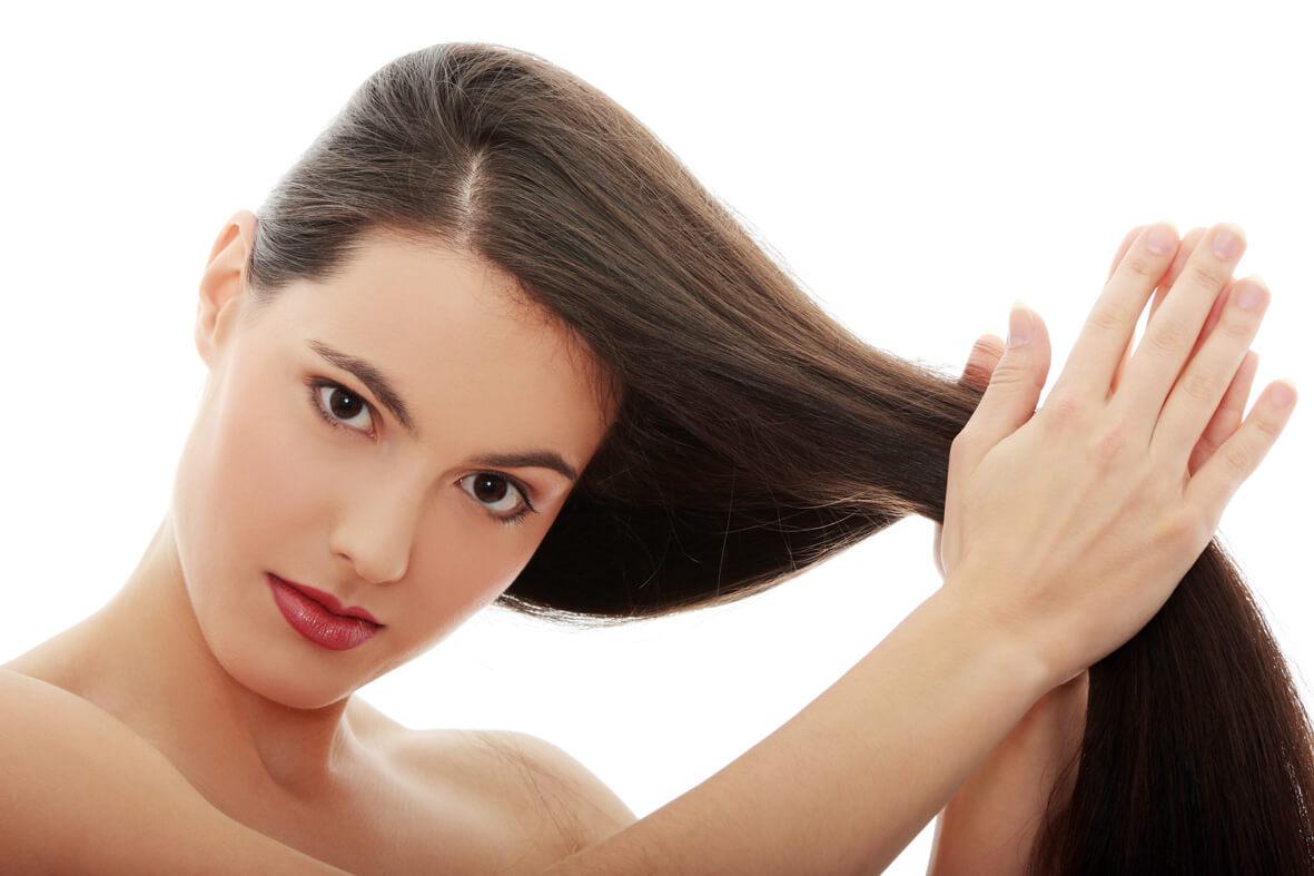 بالصور علاج سقوط الشعر , علاج الشعر 4934 1