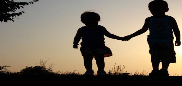 بالصور اجمل كلام عن الصديق , الصديق السند 4948 3