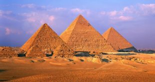 صوره صور عن مصر , صور مصر ارض الكنانه