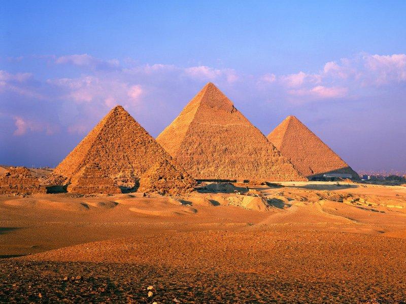 صور صور عن مصر , صور مصر ارض الكنانه