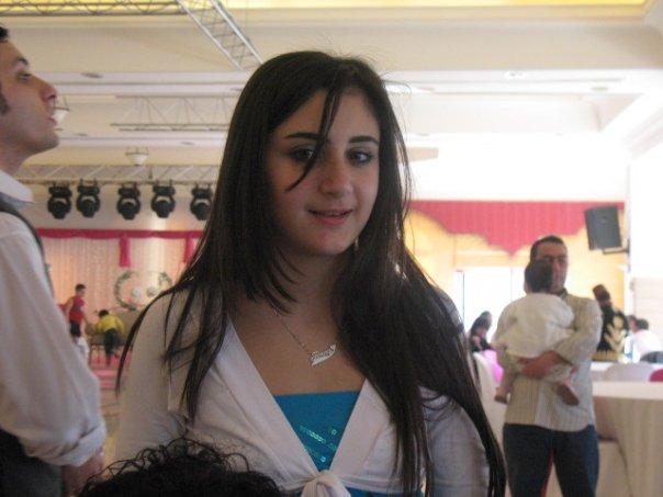 صورة بنات الكويت , صور لبنات الكويت