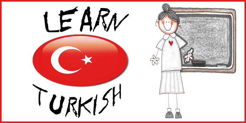 بالصور تعلم التركية , كيفيه تعلم التركية 4959