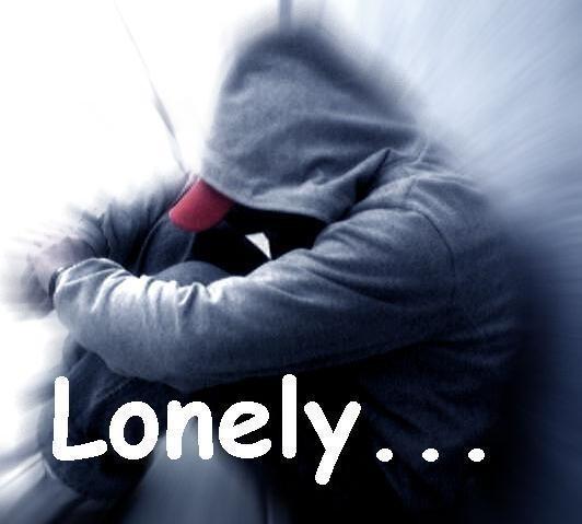 بالصور صور حزينه معبره , صور حزينة جدا 4980 6