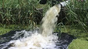 بالصور اسباب تلوث الماء , كيفيه فساد المياه وتلوثها 4986 3