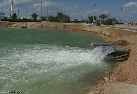 بالصور اسباب تلوث الماء , كيفيه فساد المياه وتلوثها 4986 7