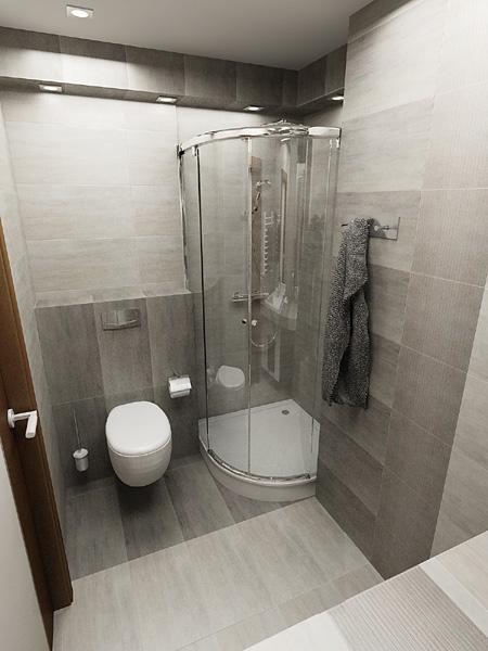 حمامات صغيرة صور ديكورات حمامات دلع ورد