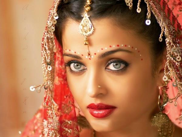 صورة صور بنات هنديات , فتيات من الهند