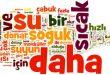 بالصور كلمات تركية رومانسية , كلمات حب باللغة التركية 5014 2 110x75